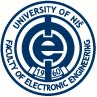 University of Nis, Faculty of Electronic Engineering