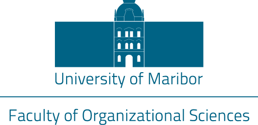 University of Maribor, Faculty of Organizational Sciences